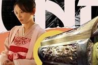 Kỳ án Trung Hoa cổ đại: Bí ẩn đằng sau cỗ quan tài bị lấy trộm tất cả vật phẩm bồi táng và cái chết oan của một tì nữ