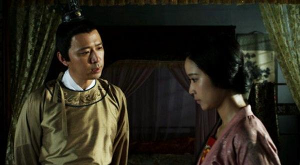 Kỳ án Trung Hoa cổ đại: Bí ẩn đằng sau cỗ quan tài bị lấy trộm tất cả vật phẩm bồi táng và cái chết oan của một tì nữ-4