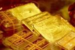 Vàng tăng giá với tốc độ không tưởng và rủi ro rớt mạnh-4