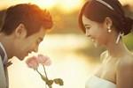Muốn biết một người đàn ông yêu bạn nhiều đến mức nào, chỉ cần dùng sự tức giận để kiểm chứng