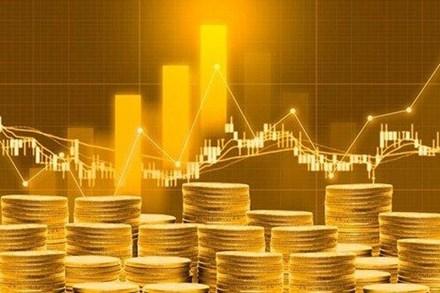 'Vàng tăng giá với tốc độ không tưởng và rủi ro rớt mạnh'
