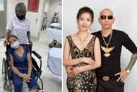 Phú Lê bị bắt, phía nạn nhân nói gì?