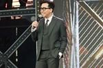 Trấn Thành bị nói miệt thị ngoại hình thí sinh 'Rap Việt', vô duyên khi mời thức ăn thừa ngay trên sóng truyền hình