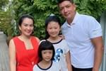 Vì sao Bình Minh lặng lẽ rời xa làng giải trí Việt trong 3 năm qua?
