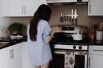4 thói quen nấu ăn của nhiều gia đình khiến thực phẩm bị mất chất dinh dưỡng, thậm chí có thể gây ung thư