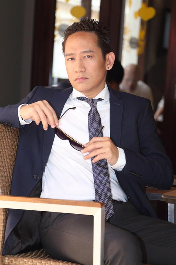 Sở TT-TT TP.HCM mời Duy Mạnh chiều nay lên làm rõ phát ngôn lệch lạc về chủ quyền trên Facebook-1