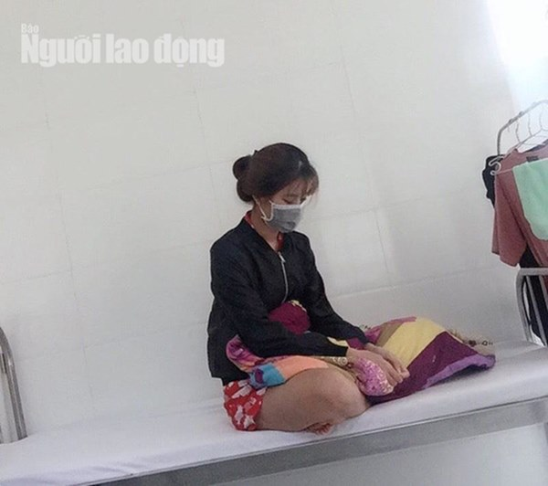 Nữ sinh viên mắc Covid-19 ở Đắk Lắk đã âm tính SARS-CoV-2-1