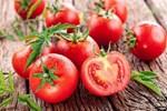 Mẹo nhận biết rau củ chứa nhiều hóa chất độc hại, chị em nên chú ý tránh mua nhầm