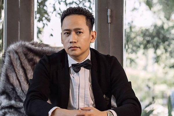 Ca sĩ Duy Mạnh bị phạt 7,5 triệu đồng vì phát ngôn phản cảm-1