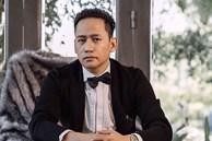 Ca sĩ Duy Mạnh bị phạt 7,5 triệu đồng vì phát ngôn phản cảm