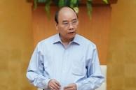 'Cuộc chiến chống COVID-19 ở Việt Nam sang thời kỳ cao điểm'