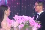 Đúng như tin đồn, Hương Giang chính thức trao hoa cho CEO Matt Liu ở 'Người ấy là ai'!
