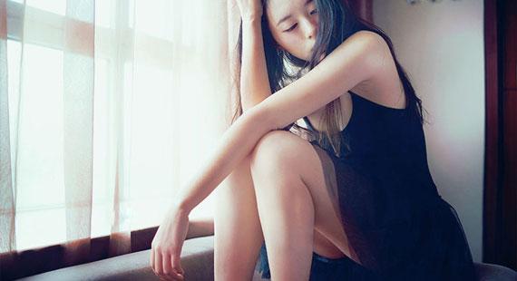 Chuyện về những phụ nữ Trung Quốc chấp nhận làm vợ bé: Người quan hệ chủ yếu vì tiền, người cần chỗ dựa tinh thần chốn thành thị-3