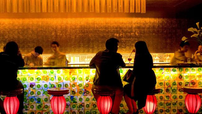 Chuyện về những phụ nữ Trung Quốc chấp nhận làm vợ bé: Người quan hệ chủ yếu vì tiền, người cần chỗ dựa tinh thần chốn thành thị-5