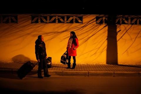 Chuyện về những phụ nữ Trung Quốc chấp nhận làm vợ bé: Người quan hệ chủ yếu vì tiền, người cần chỗ dựa tinh thần chốn thành thị-6