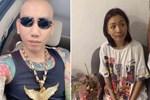 Vợ chồng Phú Lê thừa nhận liên quan vụ đánh đập 2 phụ nữ