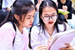 Hà Nội chuyển 1 điểm thi tốt nghiệp THPT do có giáo viên là F1-1