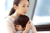 Phim hot '30 chưa phải là hết': Cố Giai - Đồng Dao hé lộ mối quan hệ thực sự với 'trà xanh', tát đến mức sưng mặt phải sơ cứu gấp