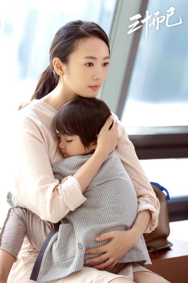 Phim hot 30 chưa phải là hết: Cố Giai - Đồng Dao hé lộ mối quan hệ thực sự với trà xanh, tát đến mức sưng mặt phải sơ cứu gấp-3