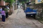 Vụ 2 người đàn ông tử vong sau tiếng súng lúc nửa đêm ở Quảng Ninh: Do mâu thuẫn tình ái, bắn chết đối phương rồi tự sát