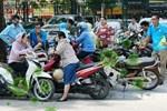 Nhân viên quán bar ở Quảng Nam mắc COVID-19, đi nhiều nơi, gặp rất nhiều người-3