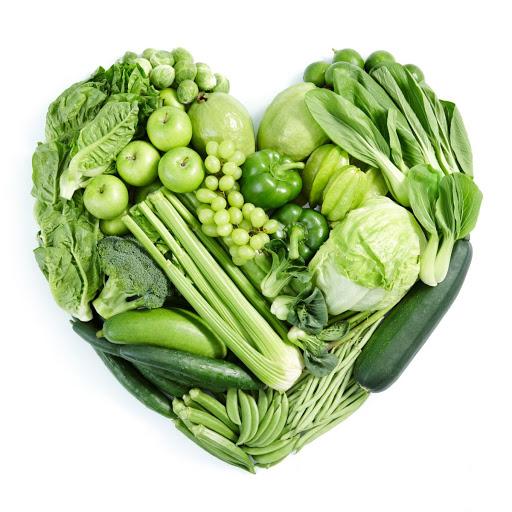 Chỉ bằng 1 tờ giấy, mách bạn mẹo bảo quản rau xanh trong tủ lạnh được lâu vào mùa dịch-5