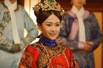 Chuyện về phi tần kỳ lạ của Hoàng đế Khang Hi: Xuất thân từ gia tộc cao quý, đột nhiên bốc hơi không để lại vết tích nào trong sử sách-4