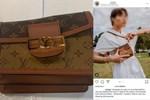 """Vụ du học sinh người Việt trộm túi hiệu tại Úc: mắc chứng nghiện sống ảo"""", bị cấm đến các siêu thị lớn, phải xóa các tài khoản mạng xã hội-5"""