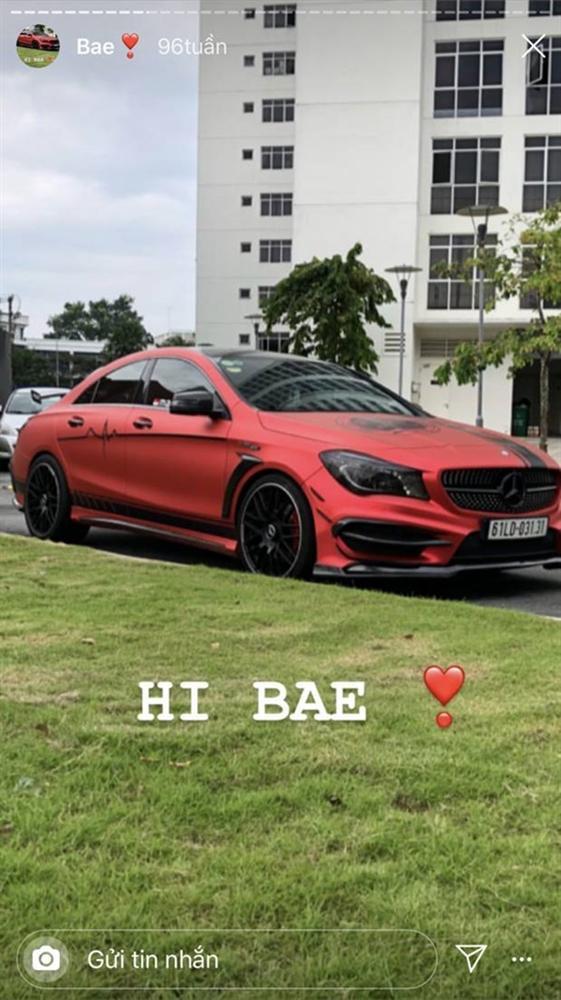Giàu lại thêm giàu, Hương Giang - Matt Liu về chung nhà thì tài sản thêm khủng: Chàng thích siêu xe tốc độ, nàng thích bất động sản-8