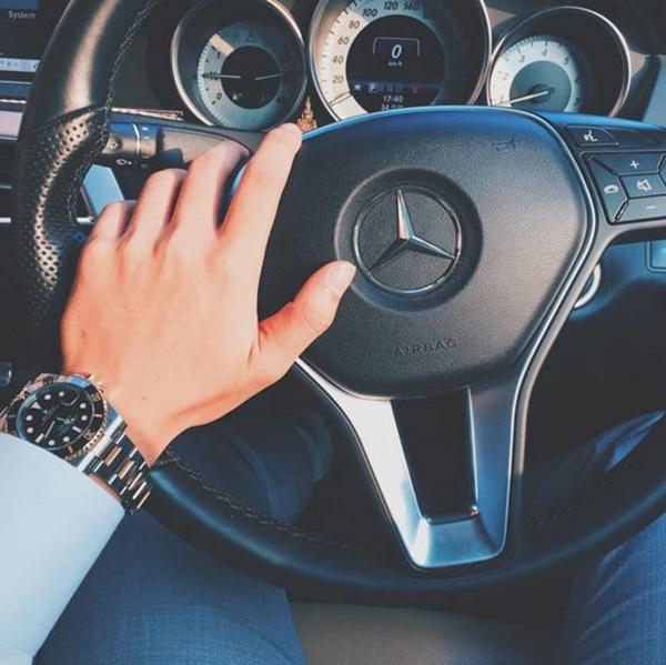 Giàu lại thêm giàu, Hương Giang - Matt Liu về chung nhà thì tài sản thêm khủng: Chàng thích siêu xe tốc độ, nàng thích bất động sản-11