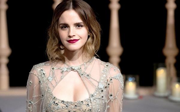 Tuổi 30 của Emma Watson - làm sếp lớn, khối tài sản 80 triệu USD-8