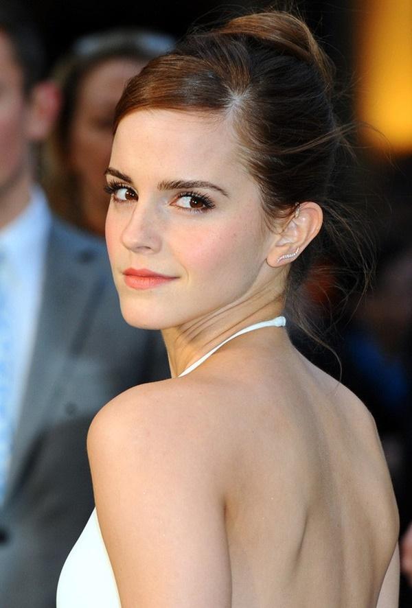 Tuổi 30 của Emma Watson - làm sếp lớn, khối tài sản 80 triệu USD-9