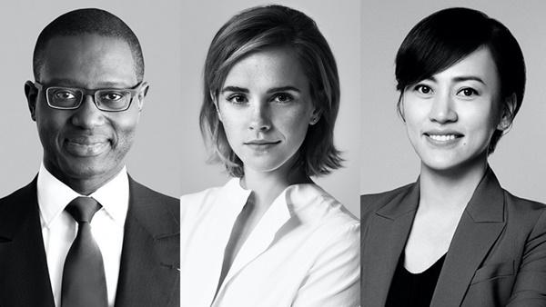 Tuổi 30 của Emma Watson - làm sếp lớn, khối tài sản 80 triệu USD-10