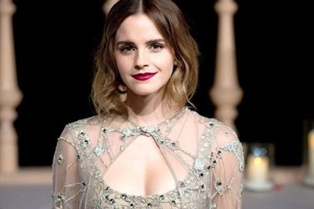 Tuổi 30 của Emma Watson - làm sếp lớn, khối tài sản 80 triệu USD