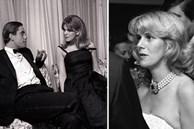 Mang tiếng là 'kẻ thứ 3' kém sắc nhưng loạt ảnh thời trẻ của bà Camilla sẽ khiến nhiều người nghĩ lại bởi không hề thua kém Công nương Diana