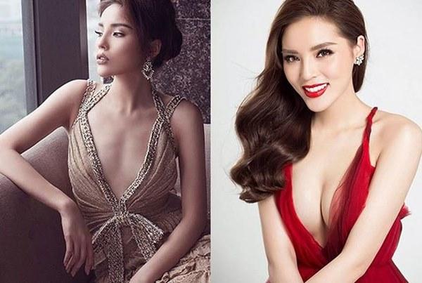 Mai Phương Thuý thừa nhận phẫu thuật thẩm mỹ, ghi tên vào hội Hoa hậu lên đời nhờ dao kéo-6