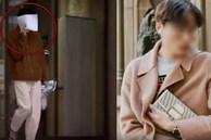 """Vụ du học sinh người Việt trộm túi hiệu tại Úc: mắc chứng """"nghiện sống ảo"""", bị cấm đến các siêu thị lớn, phải xóa các tài khoản mạng xã hội"""