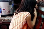 Vụ hiếp dâm bé gái 5 tuổi ở Bắc Giang: Nổ là 'đại gia' để tạo lòng tin