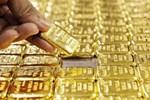 Giá vàng hôm nay 11/8: Tiếp tục giảm mạnh, mất hơn 5 triệu sau 3 ngày-3