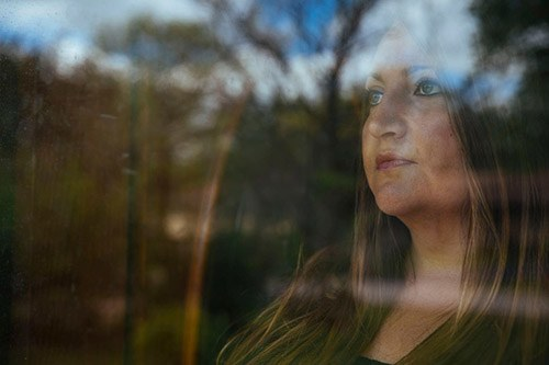 Xin tinh trùng thạc sĩ về mang thai, mẹ đồng tính suy sụp nhìn 2 con sau sinh-1
