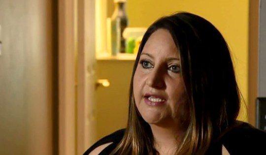Xin tinh trùng thạc sĩ về mang thai, mẹ đồng tính suy sụp nhìn 2 con sau sinh-3