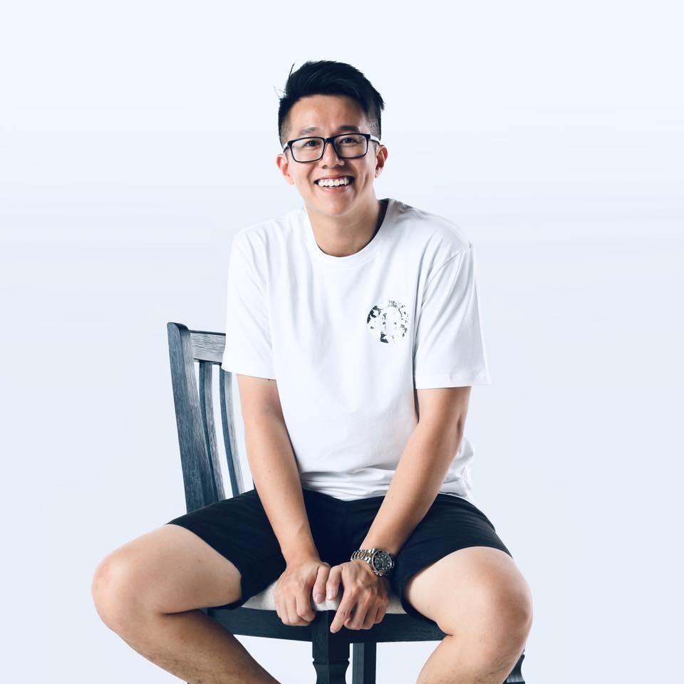 Nếu Hương Giang về một nhà với Matt Liu, cô ấy là người phụ nữ hạnh phúc nhất, nói có sách mách có chứng-8