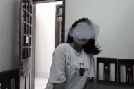 Quen qua facebook được 3 ngày, nữ sinh 14 tuổi trốn gia đình đến nhà bạn trai chơi