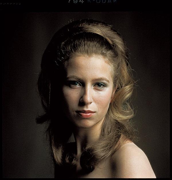 Con gái duy nhất của Nữ hoàng Anh - Nàng công chúa bị chê nhạt nhòa nhưng lại là quốc sắc thiên hương khuynh đảo một thời-2