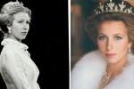 Con gái duy nhất của Nữ hoàng Anh - Nàng công chúa bị chê nhạt nhòa nhưng lại là 'quốc sắc thiên hương' khuynh đảo một thời