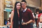 Mẹ của Matt Liu có bộ sưu tập túi hiệu chuẩn đại gia, xem chừng hợp cạ với 'con dâu tương lai' Hương Giang quá đi thôi