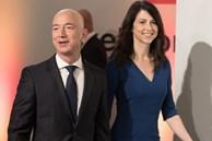 Vợ cũ tỷ phú Amazon làm từ thiện cũng thể hiện đẳng cấp, khác biệt hẳn so với chồng cũ và nhiều người trong giới siêu giàu