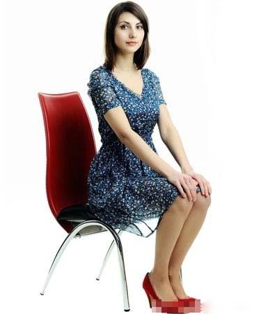 Gặp người khó đoán, quan sát cách ngồi đọc vị ngay tính cách và tâm trạng-4