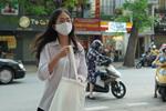 Phát hiện một nữ hành khách Việt Nam dương tính Covid-19 khi vừa đến Nhật Bản-2