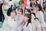 Đáp án đề thi môn Lịch sử tốt nghiệp THPT Quốc gia 2020 (24 mã đề)-9